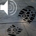 sneakersconcrete_140_140