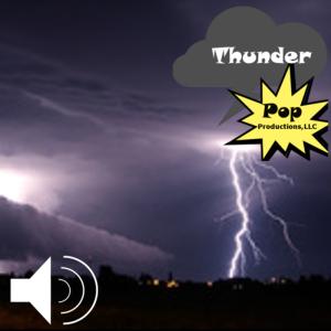 Thunder800800