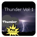 Thunder SFX Image